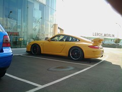 IMAG0367 (_MLR_) Tags: cars car 911 spot porsche spotted rs supercar gt3 997 dreamcar gt3rs spottedcar