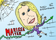 infos options binaires caricature marissa mayer tumblr (binaryoptionsbinaires) Tags: news yahoo dessin trading caricature webcomic option options trader nouvelles marissamayer financier actualits comique affaires infos binaire tumblr ditoriale tradez binaires optionsclick optionsbinaires