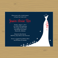 navy2013red (rocketgirls) Tags: shower san francisco invitation bridal