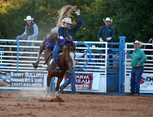 DouglasCountyRodeo_002