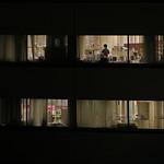 Tokyo 2550 thumbnail