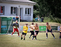 "Sportfest 2012_Samstag-031 • <a style=""font-size:0.8em;"" href=""http://www.flickr.com/photos/97026207@N04/8967075913/"" target=""_blank"">View on Flickr</a>"