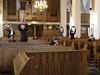 Kerk_FritsWeener_5181738b