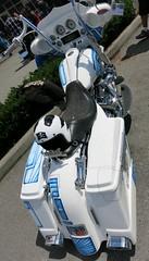 Suicidal (D70) Tags: show canada vancouver bc motorcycles trev suicidal deeley shorenswine