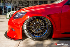 "SEMA 2014 Las Vegas • <a style=""font-size:0.8em;"" href=""http://www.flickr.com/photos/64399356@N08/15781692985/"" target=""_blank"">View on Flickr</a>"