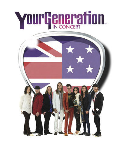 """YourGenerationinConcert • <a style=""""font-size:0.8em;"""" href=""""http://www.flickr.com/photos/122228463@N04/28018154304/"""" target=""""_blank"""">View on Flickr</a>"""