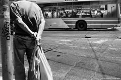 (Giorgos-S) Tags: urban blackandwhite fuji streetphotography hellas athens x100