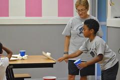 aefcamps (1) (AEF Schools) Tags: aef schools alternate education foundation