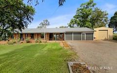 463 Maitland Vale Road, Maitland Vale NSW