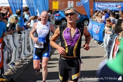 Belfast Triathlon 2016-345 (Martin Jancek) Tags: belfasttitanictriathlon belfast titanic triathlon timedia ti triathlonireland ireland northernireland martinjancek wwwjanceknet triathlete swim run bike sport ni jancek