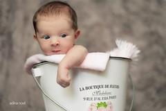 june_020_WEB (adinanoel) Tags: beb baby maternity maternidad premam prenatal babybump happy felicidad natural life love internacional international multicultural photojournalism photojournalistic fotoperiodistico fotoperiodismo photography photographer canon 5dmkii