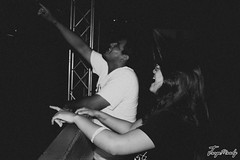 IMG_1100 (jorgemoody) Tags: bn bw monocrome gig band longhair guitar drumms bass singer men mxico urban monterrey blanconegro photoshoot bestphotooftheday portraits photography