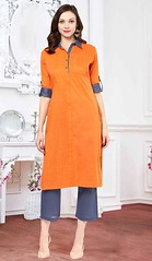 Heenastyle : Kurtis: Buy Designer Kurtis, Ladies Kurtas Online (Heenastyle) Tags: buy indian dresses online shopping usa freeshipping clothes cheapclothes onlineshoppingsites indiandressesforsale indiandresses salwarkameez indiandressname