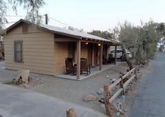 Furnace Creek Ranch, Death Valley (travelourplanet.com) Tags: deathvalley deathvalleynationalpark furnacecreek desert california usa furnacecreekranch