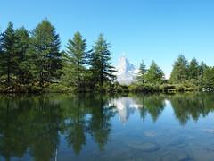 Nature! Ravishing! (vit bong) Tags: montblanc zermatt switzerland nature