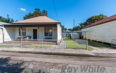 37 Mathieson Street, Carrington NSW