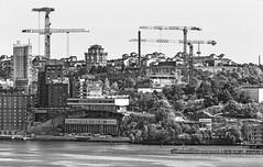 EM1A7974 (Bengt Nyman) Tags: slussen katarina hissen stockholm sweden september 2016