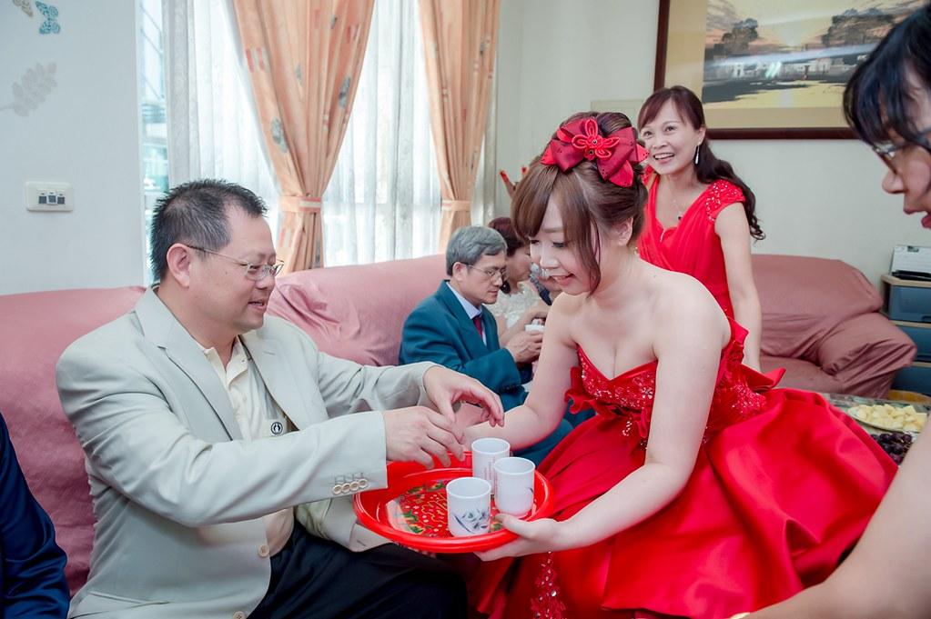 018台中婚禮拍攝推薦