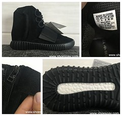 Gift for Adidas Yeezy 750 Boost Blackout (shoespay) Tags: yeezyboost yeezys yeezyboost750 yeezy750 kanyewest kanye sneaker adidas limited orignal boost grey love tweegram photooftheday 20likes amazing smile follow4follow like4like look instalike picoftheday instadaily instafollow follow instagood bestoftheday instacool instago allshots followme style swag shoes shoespay abstract art abstractart abstractbuff abstraction creative beautiful abstracto stayabstract instaabstract gift giftideas blackout topquailty cheapshoes collector newarrival latest