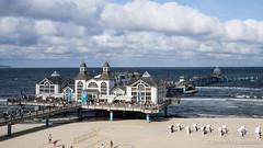 P9170268-38.jpg (loenatik) Tags: binz germany hauptstrand inselrugen sassnitz sellin beach sky skyline