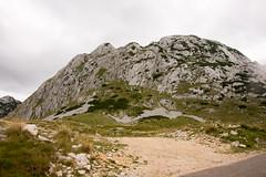 2016 Montenegro Durmitor National Park 099 082216.jpg (buddymedbery) Tags: nationalparks montenegro 2016 europe 2010s durmitornationalparkmontenegro