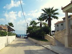 IMG_1535 (dorcolka011) Tags: greece grcka tsilivi zakynthos zakintos more sea seaside