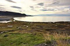 Iceland snapshot (C.Kwakkestein) Tags: iceland vacation nikon d7200 tokina 1120 seascape