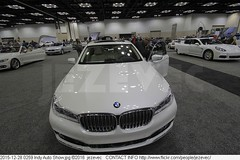 2015-12-28 0259 Indy Auto Show BMW Group (Badger 23 / jezevec) Tags: bmw 2016 20151228 indy auto show indyautoshow indianapolis indiana jezevec new current make model year manufacturer dealers forsale industry automotive automaker car   automobile voiture    carro  coche otomobil autombil automobili cars motorvehicle automvel   automana  automvil  samochd automveis bilmrke  bifrei  automobili awto giceh 2010s indianapolisconventioncenter autoshow newcar carshow review specs photo image picture shoppers shopping