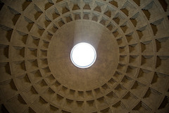 IMG_6613 (Eric.Burniche) Tags: rome roma romeitaly romaitaly roman pantheon temple columns ancient ancientrome circusflaminius history europe europa travel
