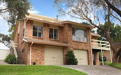 24 Third Avenue, Katoomba NSW