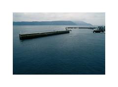 16 (LightWithoutHeat) Tags:   film japon japan nikonf5 135 c41 filmisnotdead analog argentique filmphotography imacon grainisgood fujicolorc200  sakurajima ferry island