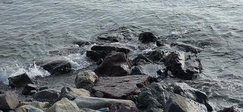 "Atlantic Ocean Shoreline • <a style=""font-size:0.8em;"" href=""http://www.flickr.com/photos/52364684@N03/29595106200/"" target=""_blank"">View on Flickr</a>"