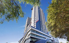 2308/11-15 Deane Street, Burwood NSW