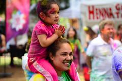 San Fernando Valley-7 (GeekML) Tags: san fernando california festivalofcolors colours colour powder krishna harekrisha