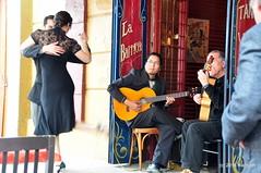 DSC_0596 (rachidH) Tags: scenes scapes cities capitals neighborhoods barrio laboca buenosaires argentina rachidh tango dance dancing argentinetango