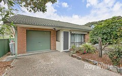 2/5 Bandalong St, Toronto NSW
