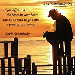 quote-liveintentionally-if-you-offer-a-man (pdstein007) Tags: quote inspiration inspirationalquote carpediem liveintentionally