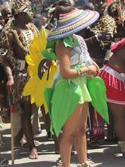 IMG_5560 (Soka Mthembu/Beyond Zulu Experience) Tags: indonicarnival durbancarnival beyondzuluexperience myheritagemypride zulu xhosa mpondo tswana thembu pedi khoisan tshonga tsonga ndebele africanladies africancostume africandance african zuluwoman xhosawoman indoni pediwoman ndebelewoman ndebelepainting zulureeddance swati swazi carnival brasilcarnival brazilcarnival sychellescarnival africanmodels misssouthafrica missculturalsouthafrica ndebelebeads