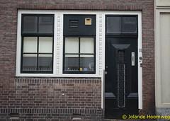 utrecht_stad_20 (Jolande, steden fotografie) Tags: grachten utrecht nederland