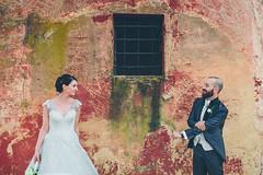 Fotografo Matrimonio Agriturismo Aumenta (Fotografo Matrimonio Roma (Francesco Russotto)) Tags: fotografomatrimoniolatina latina serviziofotografico viterbo agriturismoaumenta creativo fotografi fotografo matrimonio photographer reportage wedding