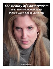 Book Cover 1 (CoulterWatch) Tags: anncoulter coulter conservatism donaldtrump trump intrumpwetrust beauty rino