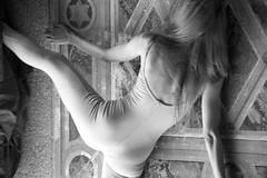Sara III_bw (Joe Josephs: 2,861,655 views - thank you) Tags: joejosephsphotography joejosephs copyrightjoejosephsphotography nyc manhattan fineartphotography photojournalism newyorkcity blackandwhitephotography blackandwhite people fashionphotography model centralpark centralparknewyork