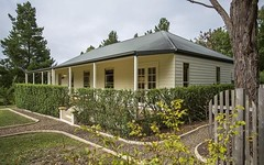 180 Kareela Rd, Wingello NSW
