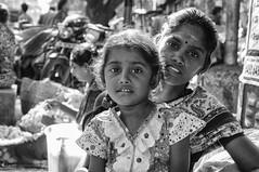 குறள் 60 (Arvind Balaraman) Tags: tamil scripture vazhkaithunainalam thiruvalluvar thirukkural kural60