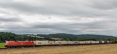 3216_2016_07_16_Haunetal_Neukirchen_DB_152_094_mit_Containerzug_KT_50329_Maschen_Rbf_-_Wackerwerk (ruhrpott.sprinter) Tags: ruhrpott sprinter deutschland germany nrw ruhrgebiet gelsenkirchen lokomotive locomotives eisenbahn railroad zug train rail reisezug passenger gter cargo freight fret diesel ellok hessen haunetal boxxboxxpress db egp ell hhla hsl hvle lbllocon metrans mrcedispolokdispo bb railpoolrpool rbh rhc schweerbau sbbc txltxlogistik wienerlokalbahnencargo 143 145 152 182 185 193 218 270 428 650 1264 1266 421 es64u2 es64f4 greencargo ice r5 outdoor logo natur sonnenaufgang graffiti rinder