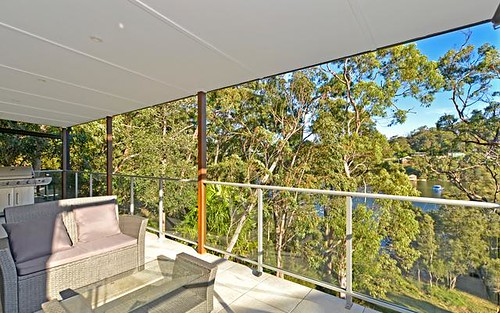 12 Roma Close, Horsfield Bay NSW 2256