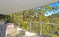 12 Roma Close, Horsfield Bay NSW