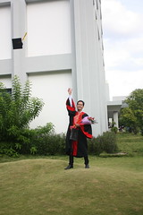 IMG_2879 (viendaxanh) Tags: graduated ctu cnth agape