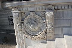 Dolmabahe Palace (Ray Cunningham) Tags: dolmabahe palace istanbul turkey ottoman sultan osmanl imparatorluu empire turkish islam