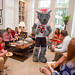 parents_weekend-5252